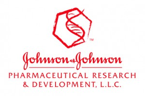 Quality-Assurance-Compliance-Jobs-In-Johnson-Johns-260228372838156